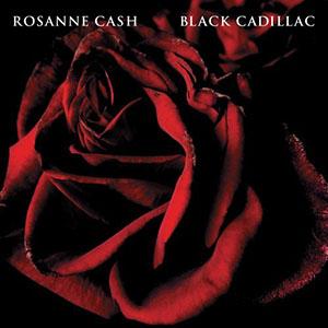 RosanneCashBlackCadillac.jpg
