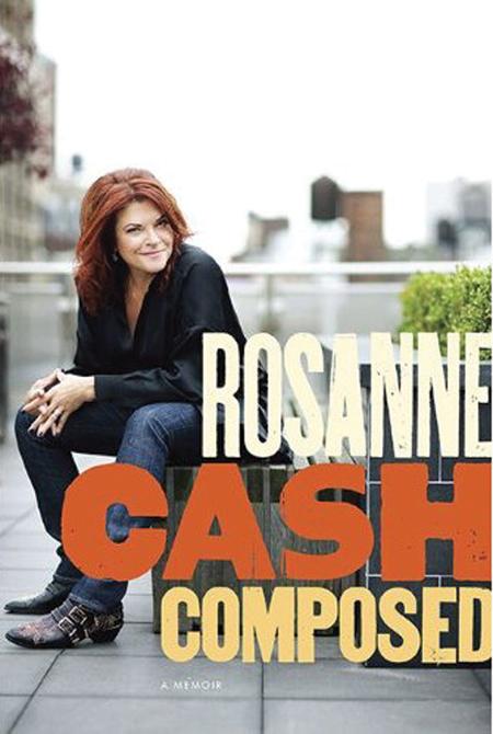 reviews-rosanne_cash1.jpg