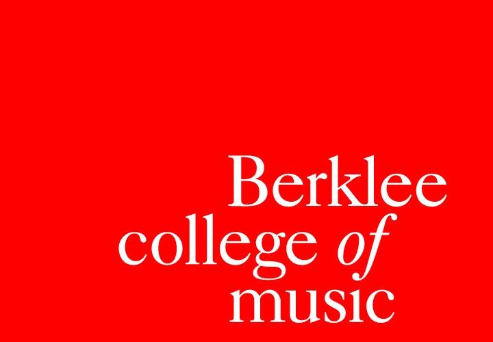 berklee-logo-720x500.jpg