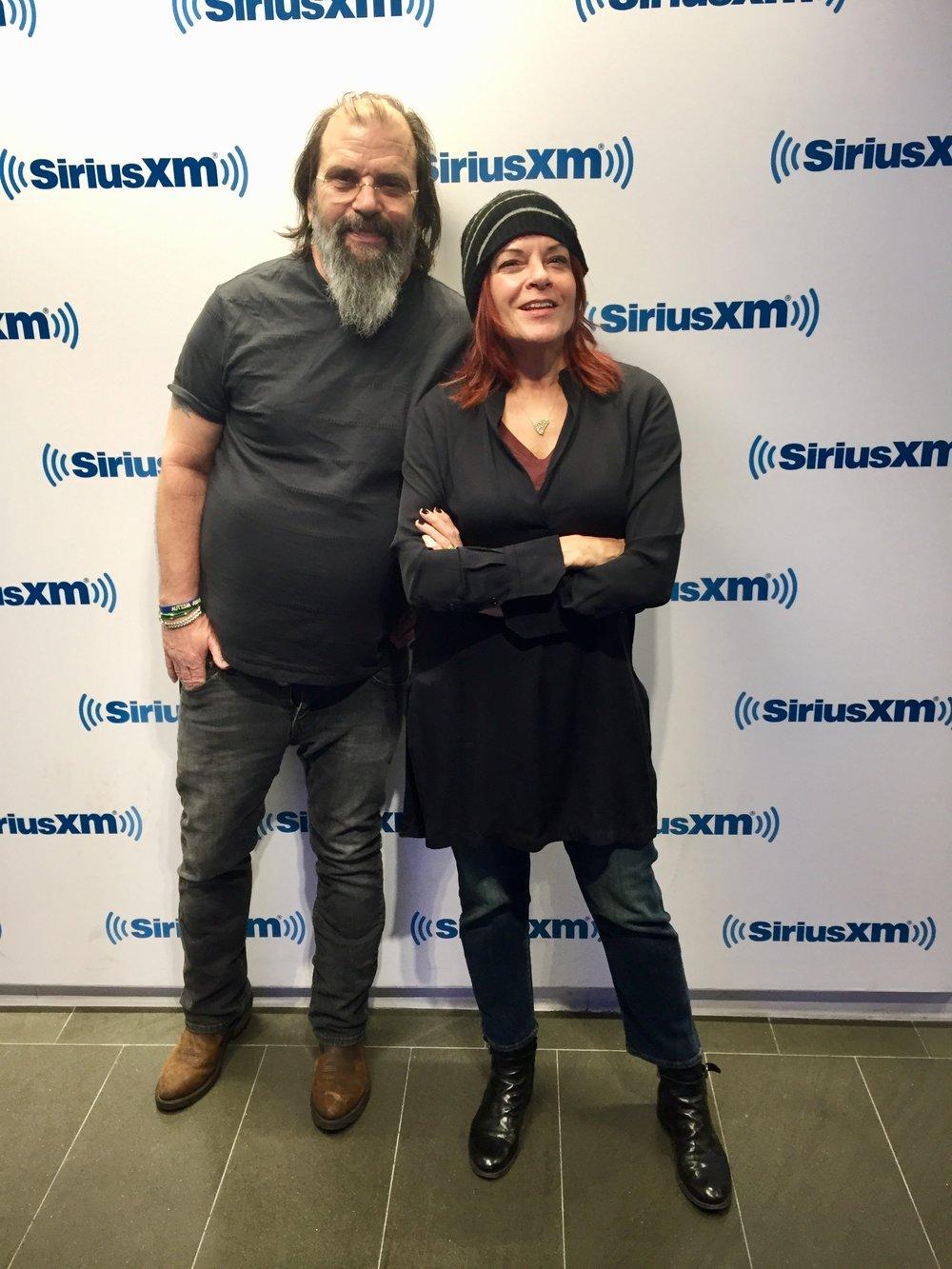 Steve & Rosanne.jpg
