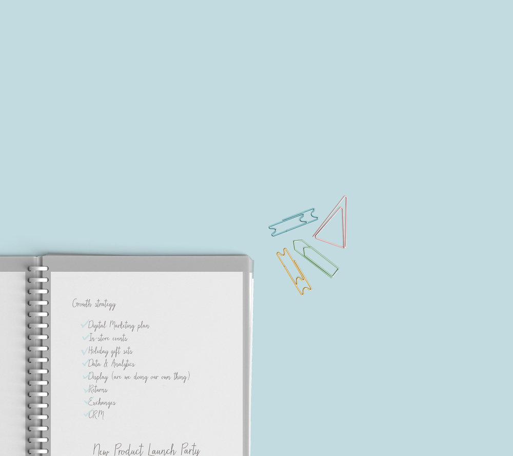 Bayten_mockup_notebook.jpg