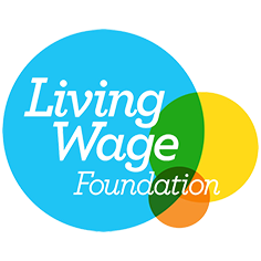 living-wage-foundation_2.png