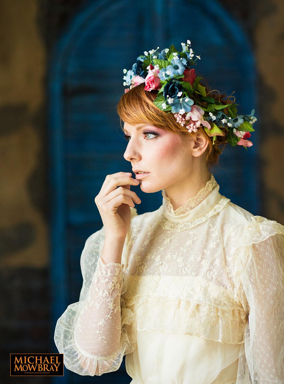 Bridal Makeup 7.jpg