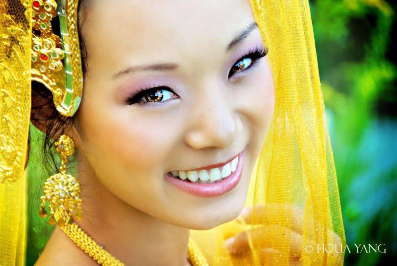 Bridal Makeup 11.jpg