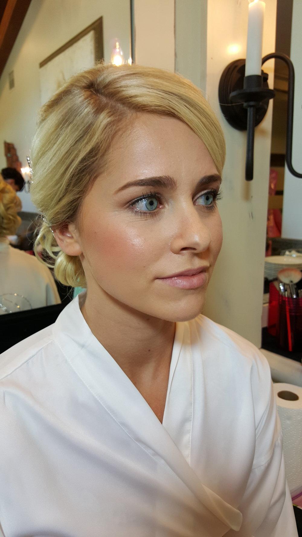 Bridal Makeup 16.jpg