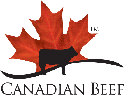 canadian-beef-logo-2016.png