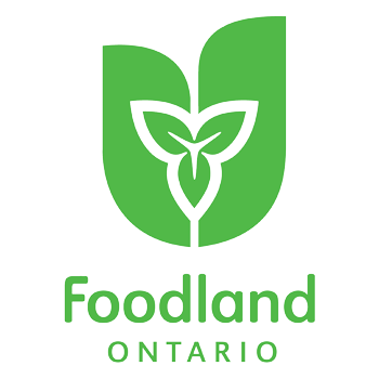 Foodland-Ontario-LogoNoorganic.png