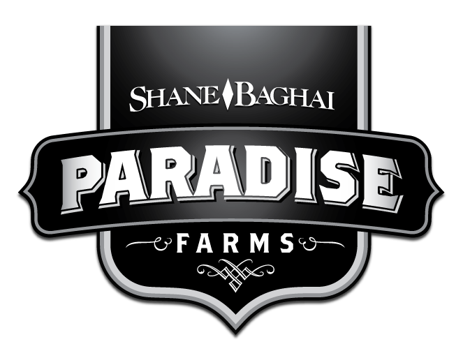 Paradise Farms & Butcher Shop