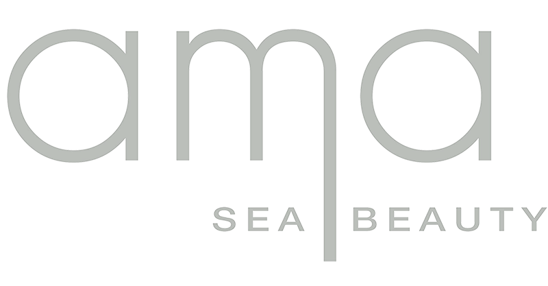 Ama Sea Beauty