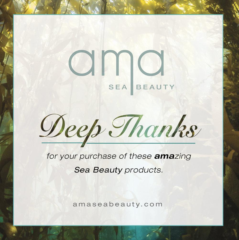 Ama Sea Beauty Deep Thanks.jpg