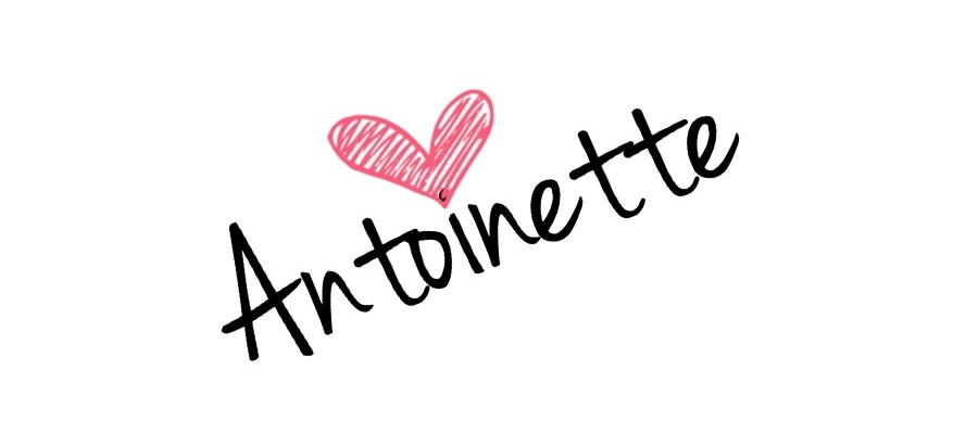 Screen Shot 2019-02-06 at 7.32.50 AM.png