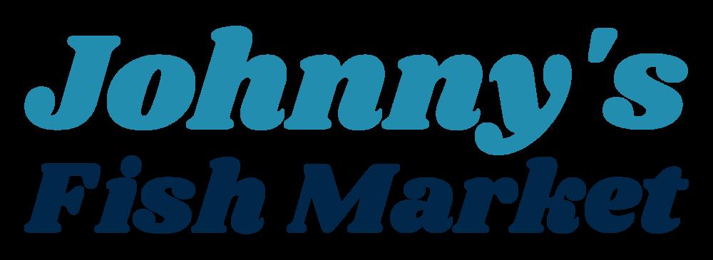 johnny s fish market