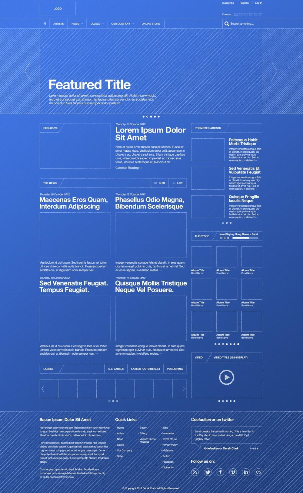 599dde98b8464a0001c15498_blue-wireframe-by-derek-clark.jpg