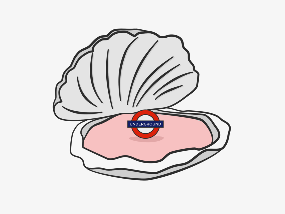 OYSTER-1440x1080.png
