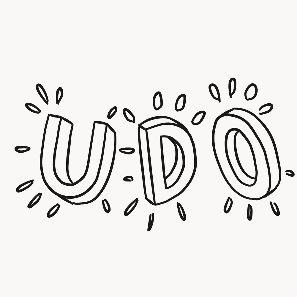 UDOpp1.png