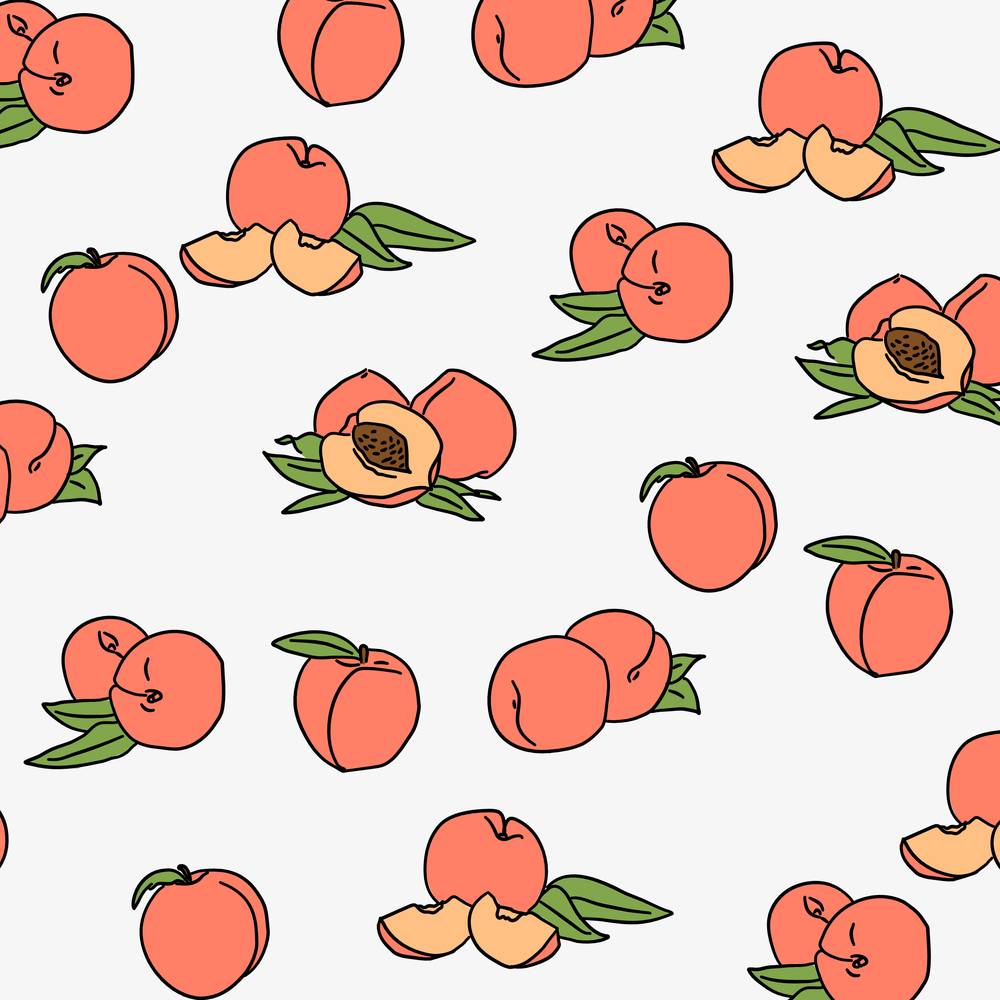 PeachPattern.png