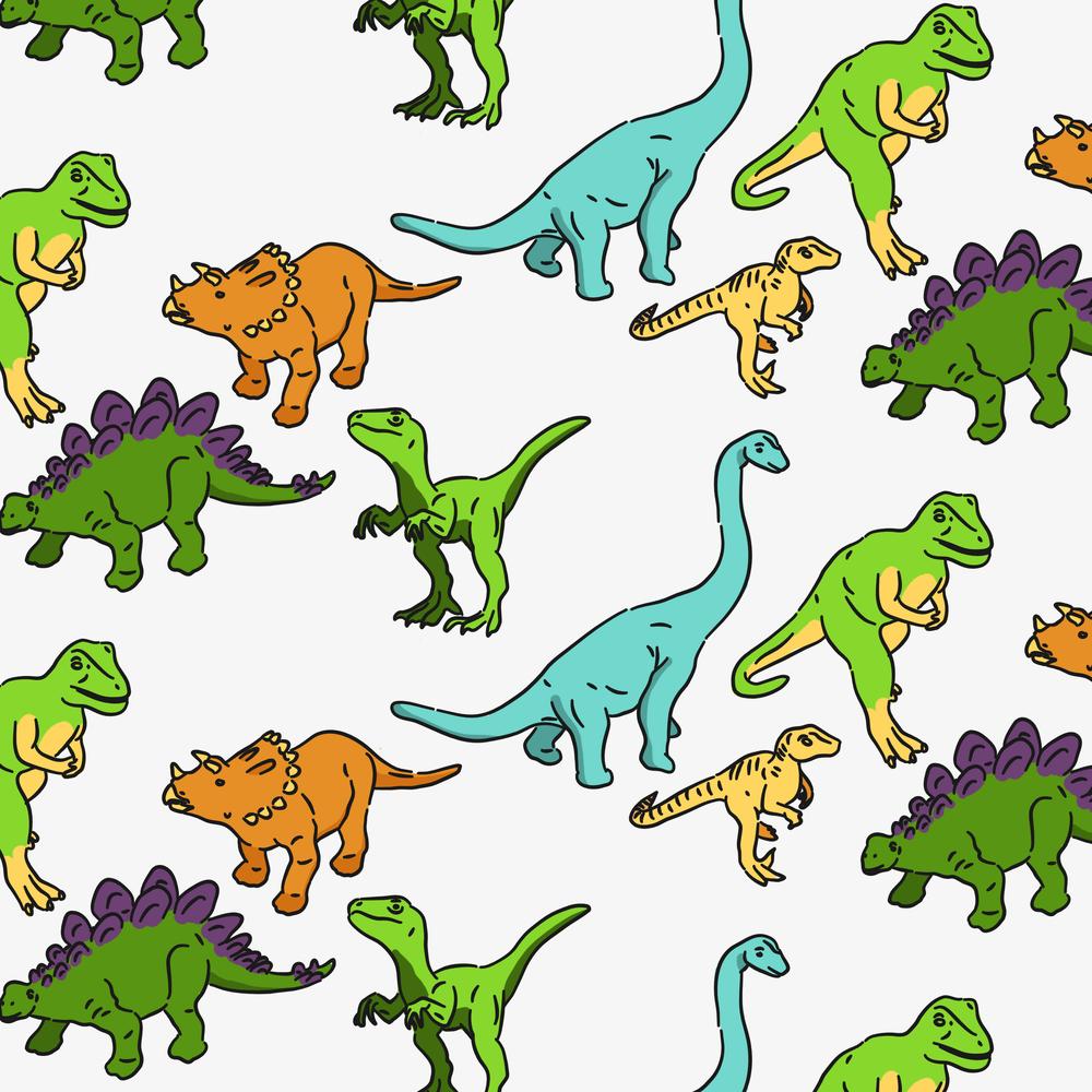 DinoPattern.png