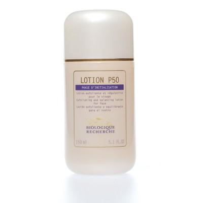 Biologique Recherche Lotion P50 - Cult favorite liquid exfoliant
