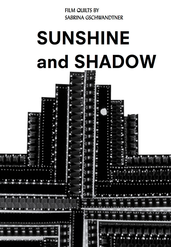 Sunshine_and_Shadow_catalog_cover.jpg
