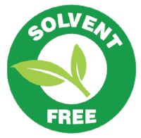 SolventFree.png