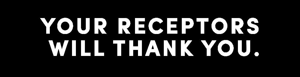 hemp-oil-cbd-receptors-thank-you.png