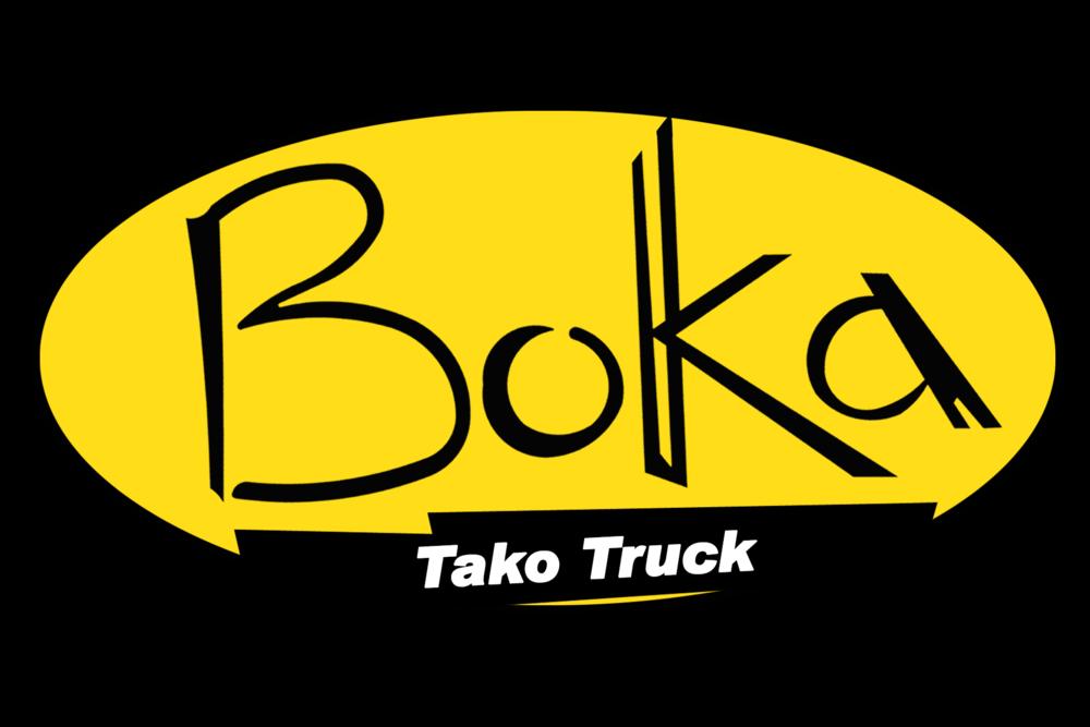 Tako Truck.png