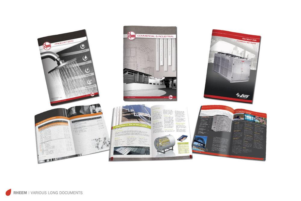 Flame-Portfolio-Rheem-docs.jpg