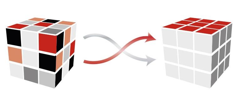 Flame-process-img-2.jpg