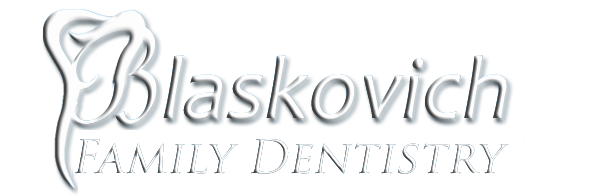 Dentist Pueblo West, CO | Blaskovich Family Dentistry | Dr. Mark