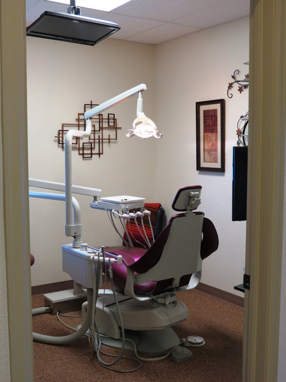 Blaskovich Dental 006.JPG