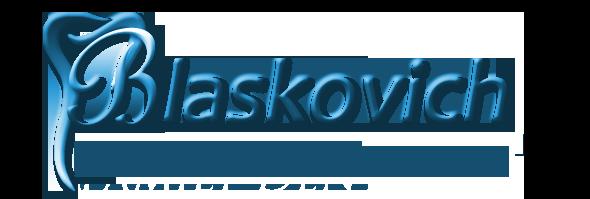 blaskovich-family-dentistry-logo.png