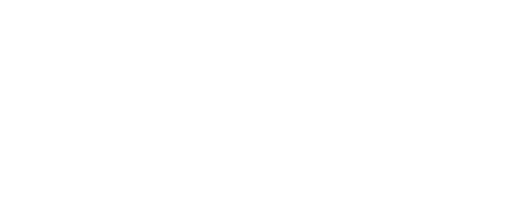 Combined Shape.png