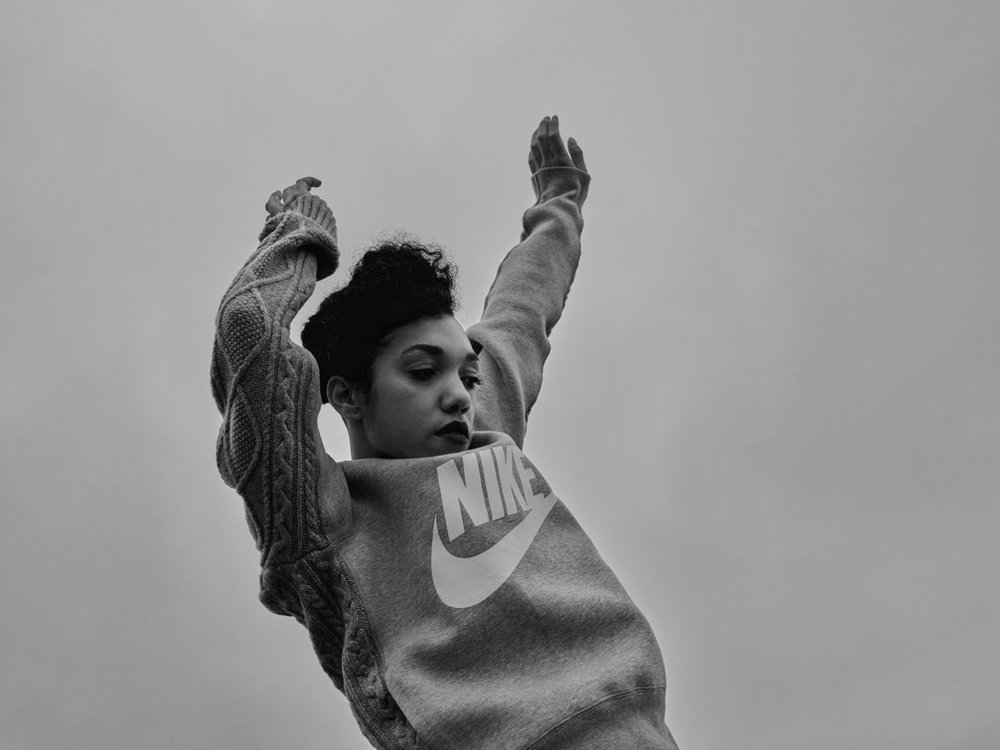Nick-Ballon-Ripost-MaevaB-Nike-01.jpg