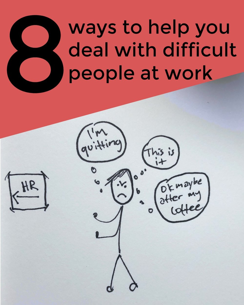 Personal Stories Quotes To Help You Deal With Difficult People At