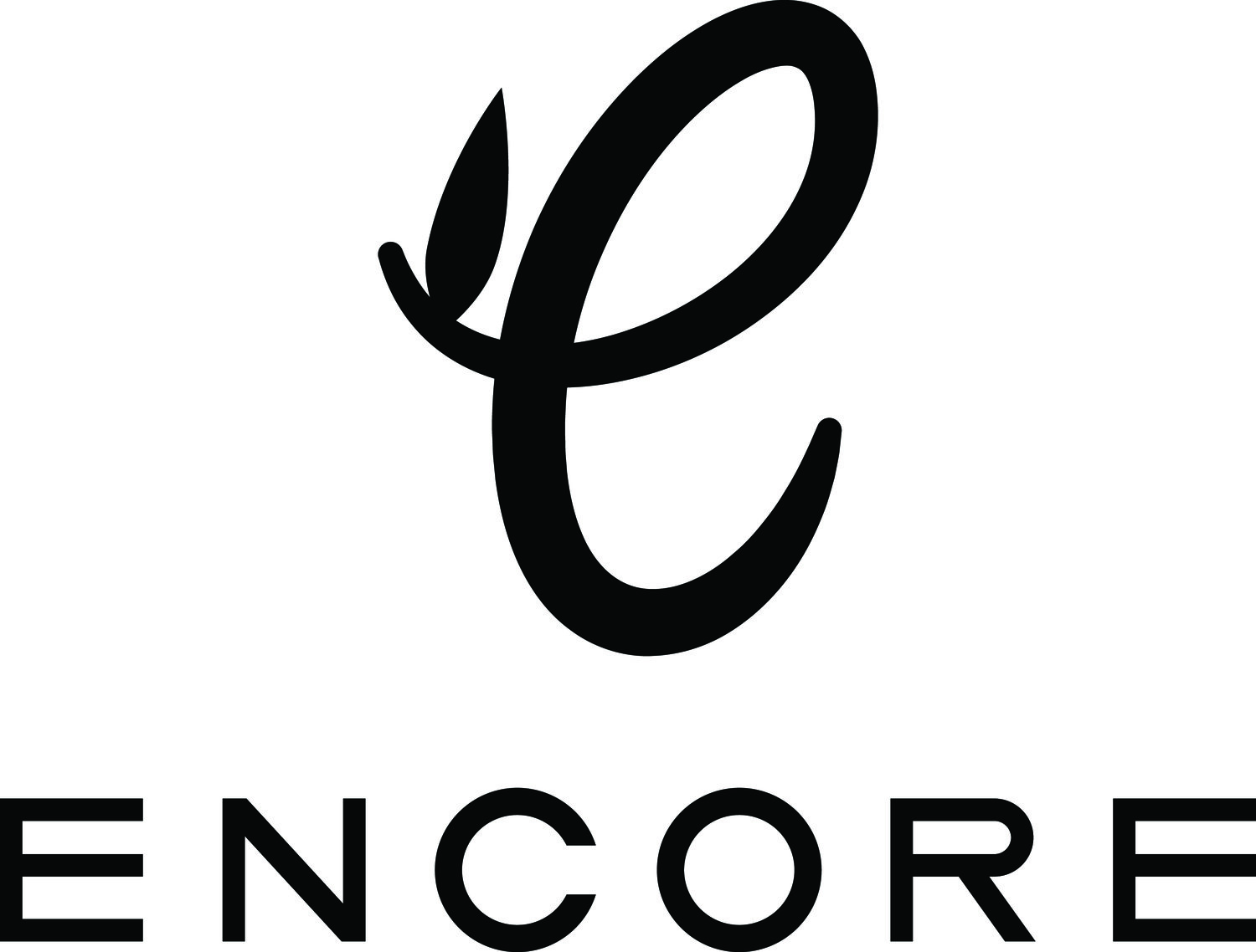 Encore Salon & Spa