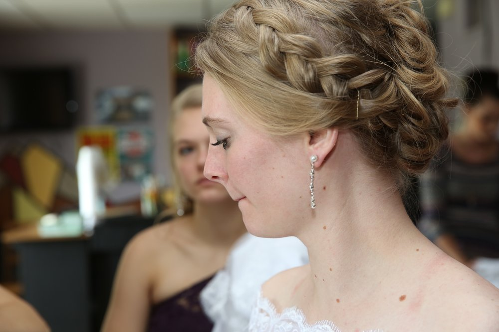 Photo by Artistic Moments By Beth