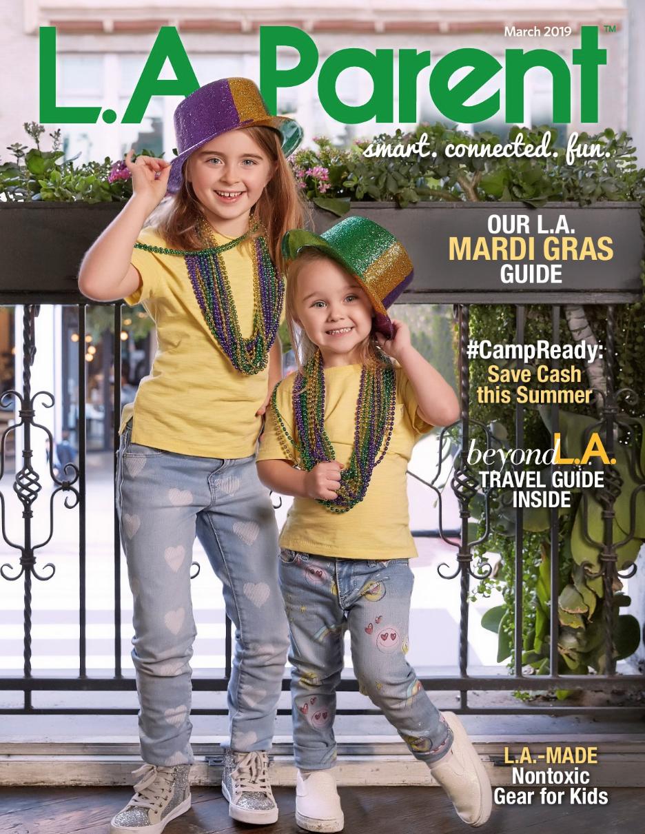 La Parent - March 2019.png