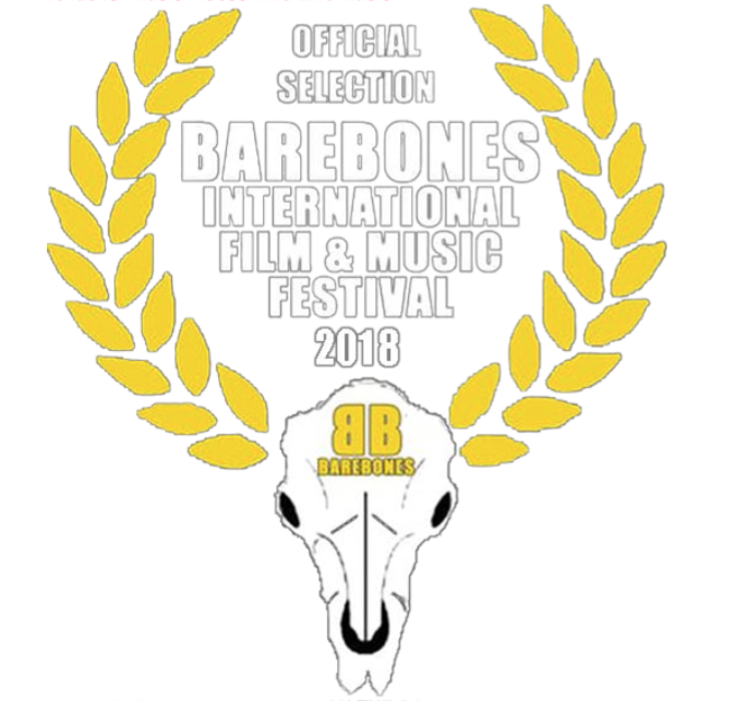 Bare Bones Official Selection