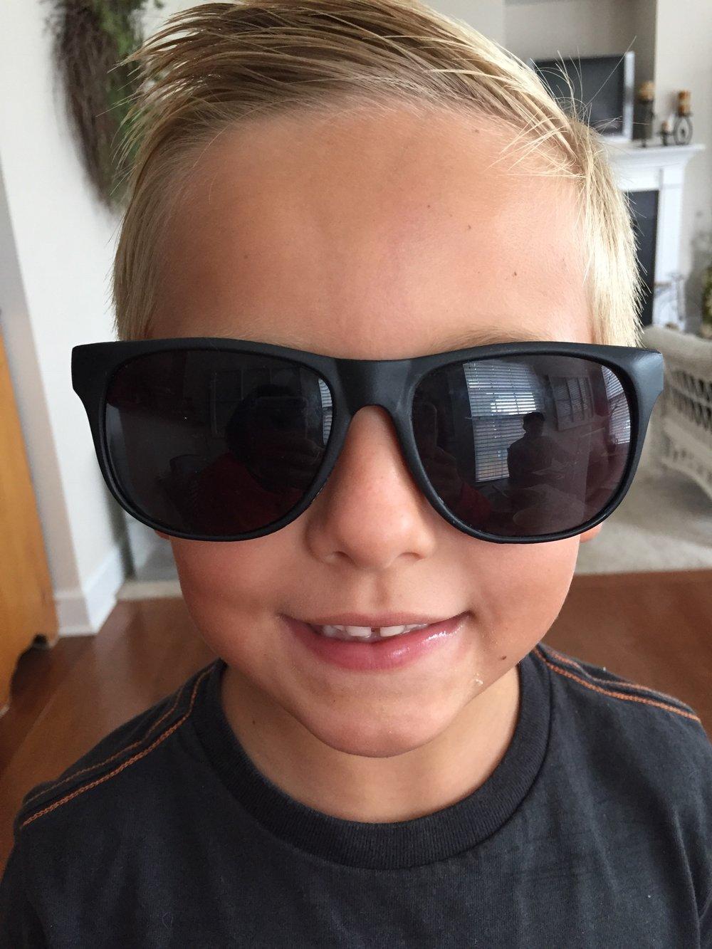 kbd sunglasses.JPG