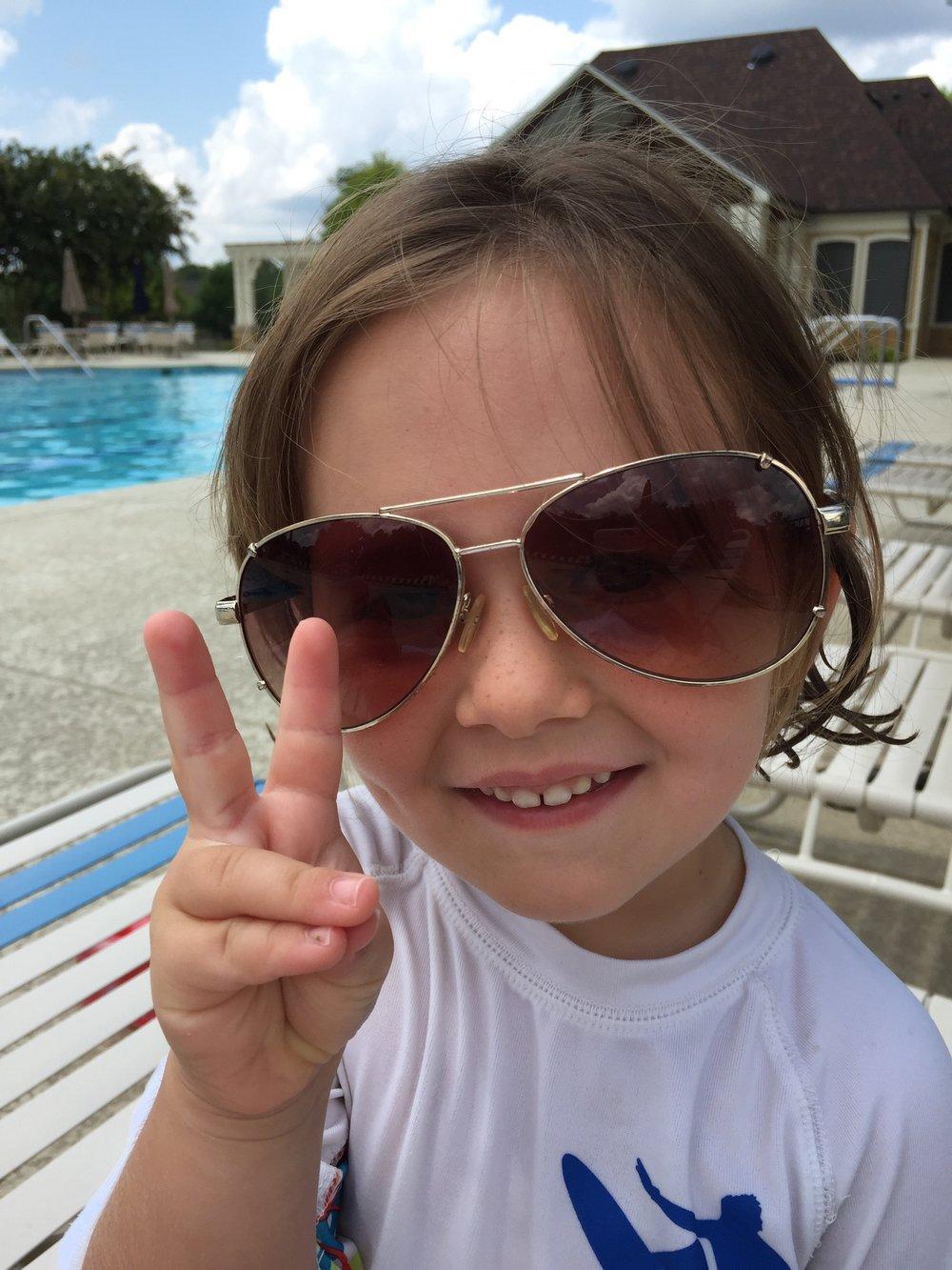 tegan peace sunglasses.JPG