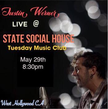 Justin Werner at State Social House.jpg