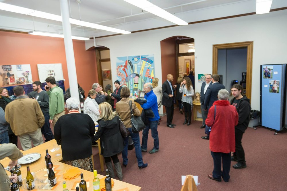 400_gallerynight_102016.jpg
