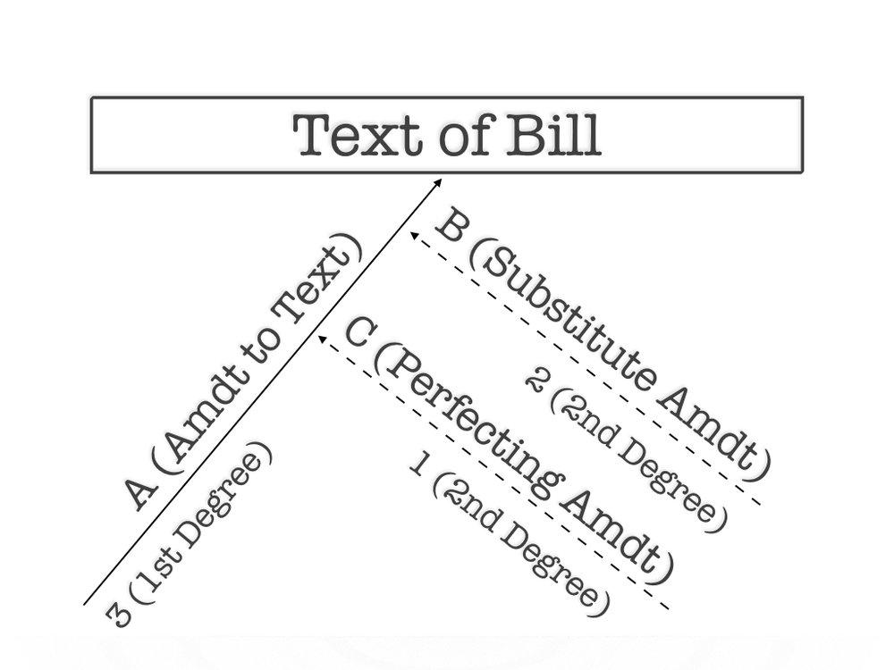 Chart 1.jpeg