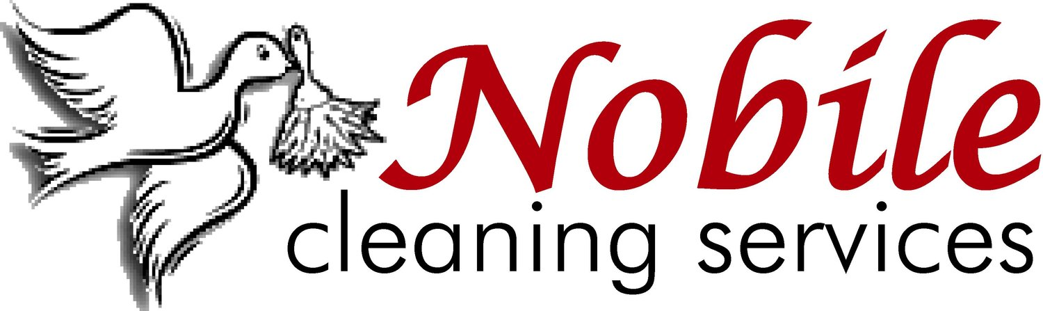 Nobile Cleaning, Inc