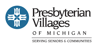 Logo_presbyterianVillages.png