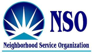 logo_Nso..jpg