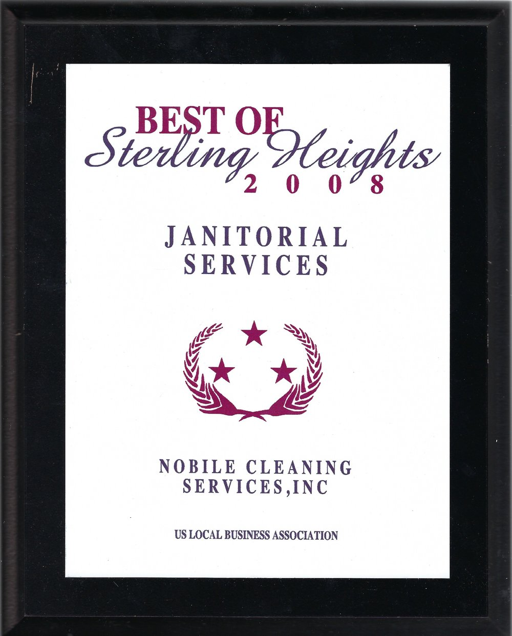 AWARDS_Best of Sterling Heights 1.jpeg