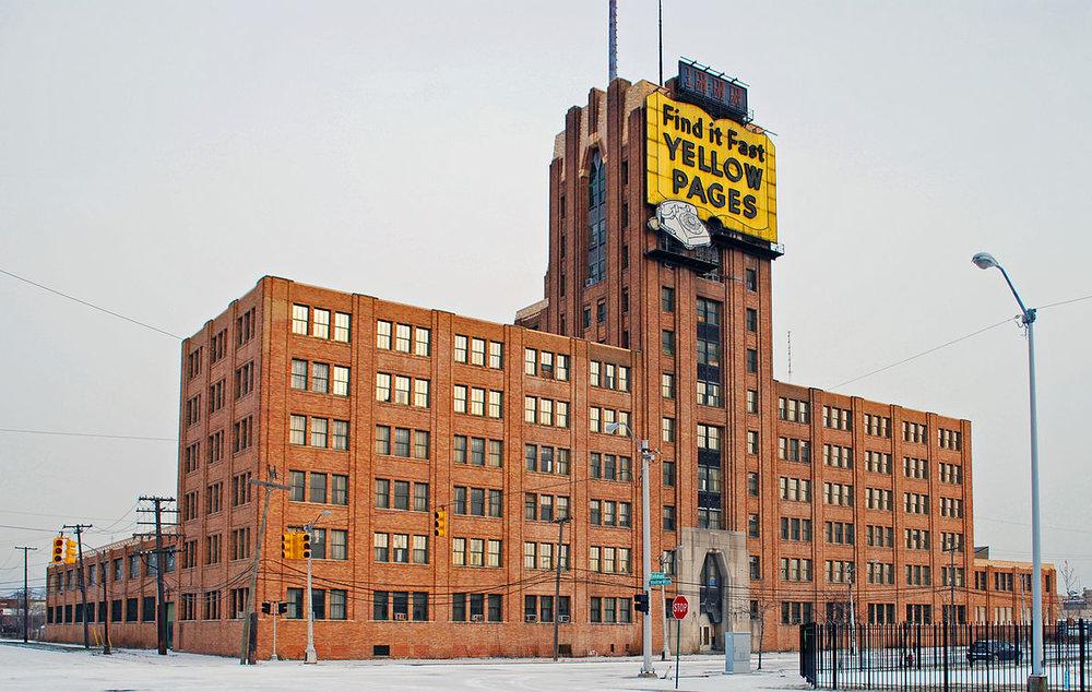 Michigan_Bell.jpg