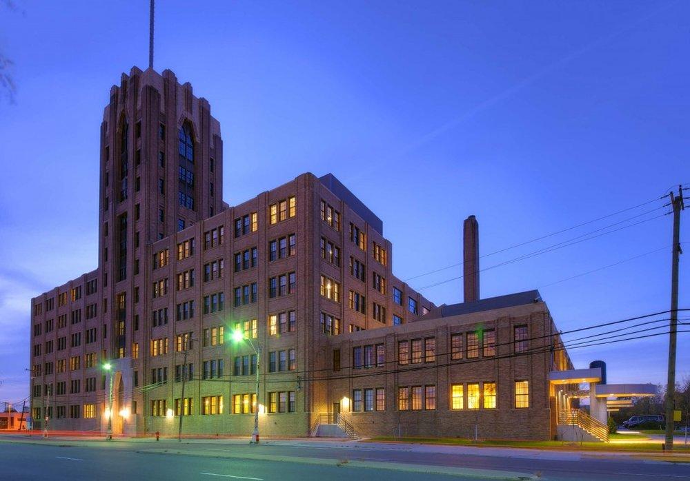 NC_Bell-Building.jpg
