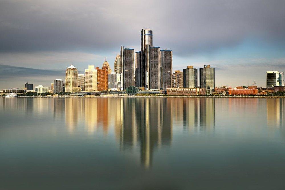 NC_Detroit.jpg
